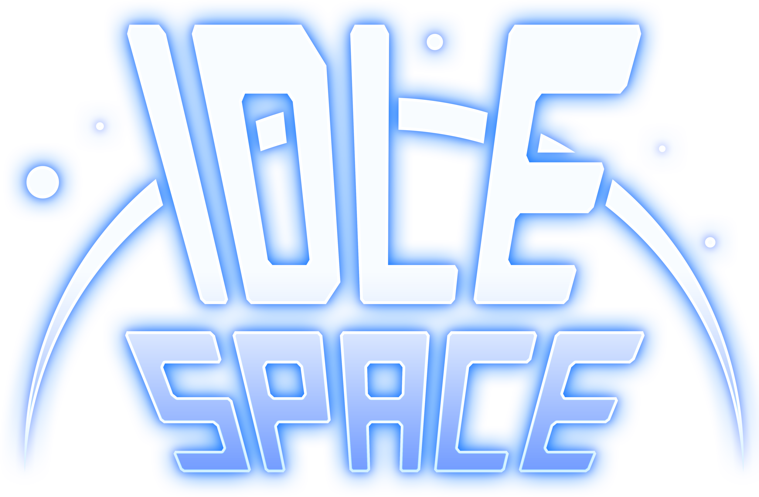 Idle_Space_Logo.png