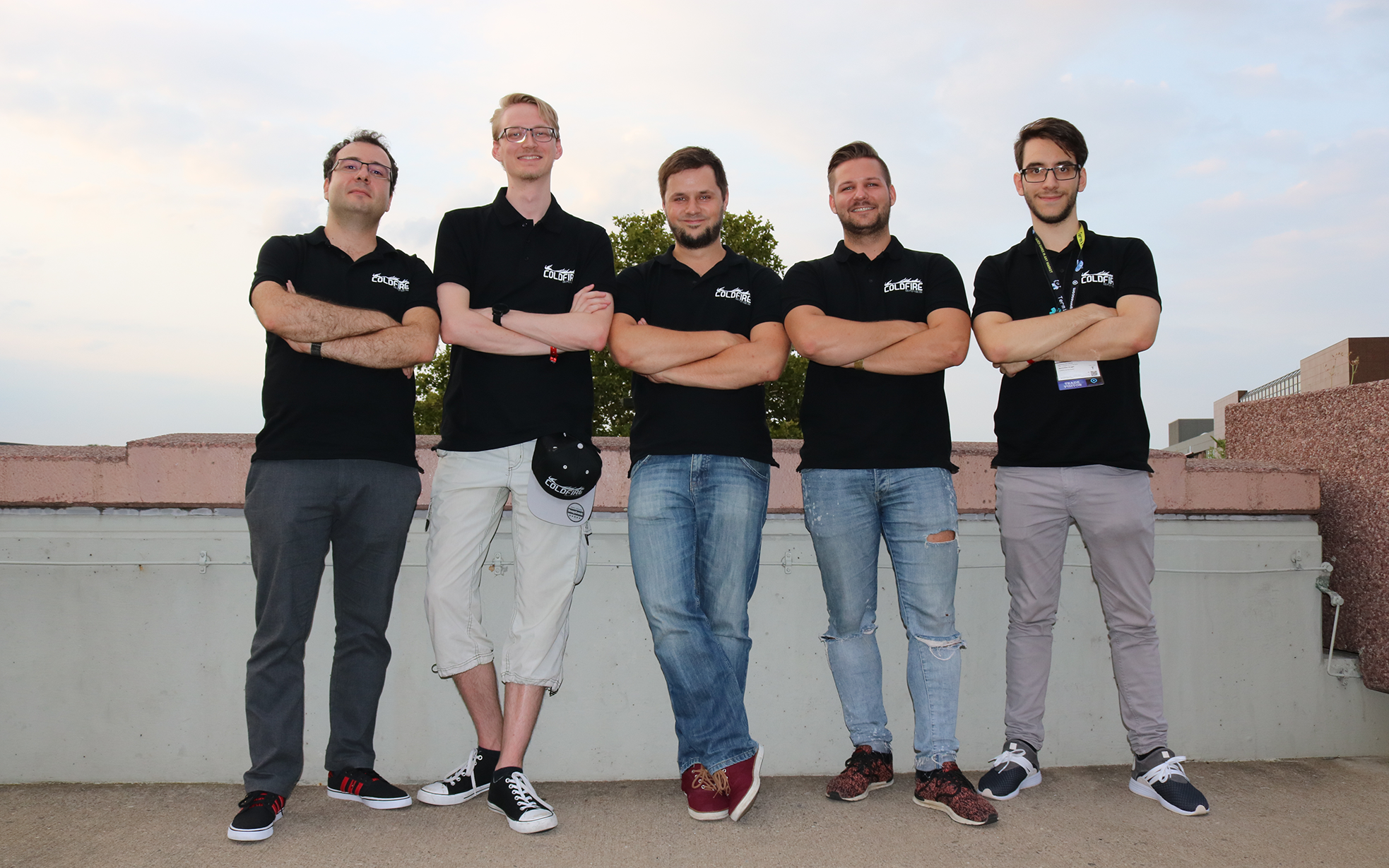 Team_Gamescom@0,33x.png