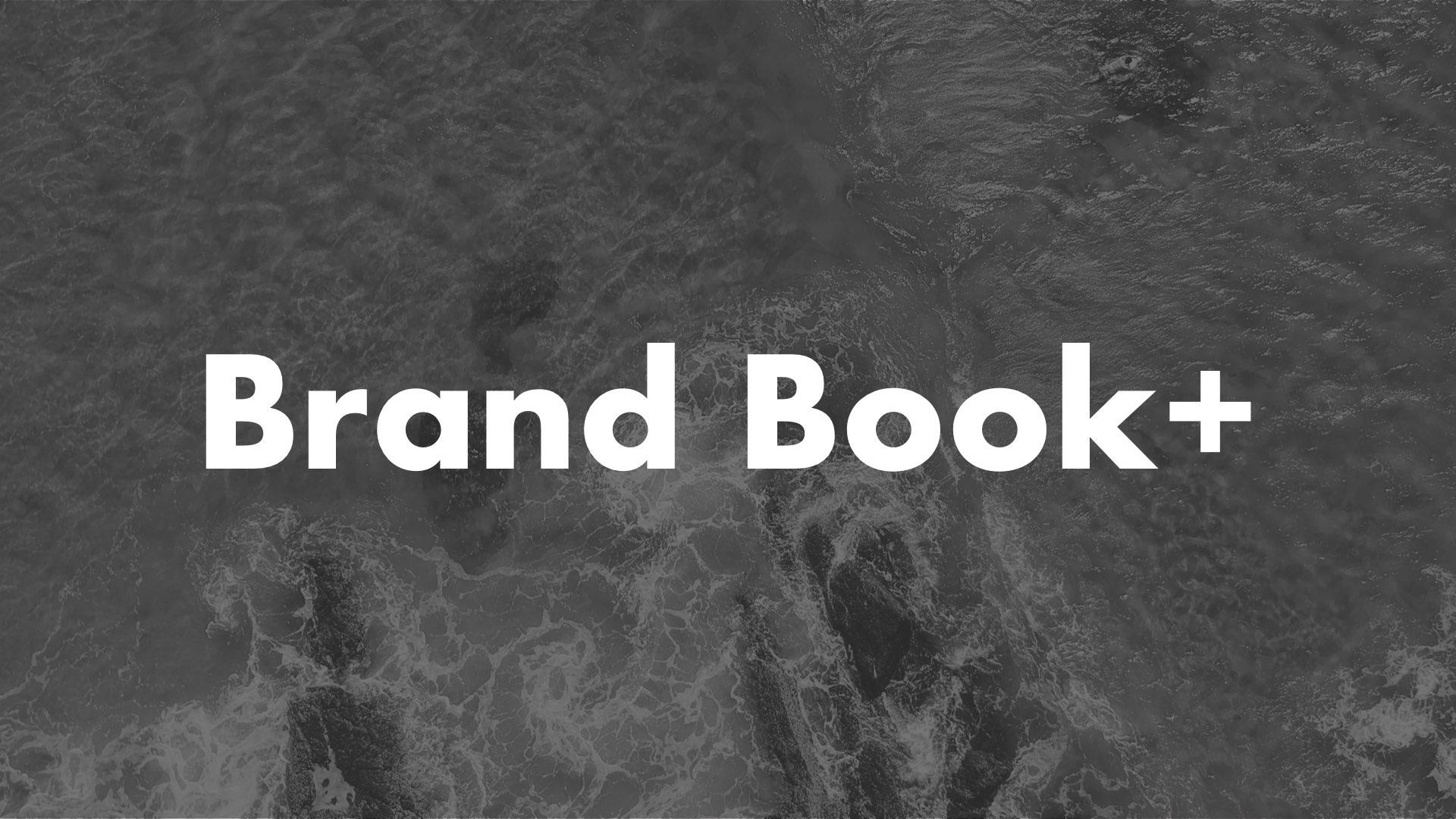 2500€ - Analysis of your brandA custom designed logotypeLogo usage guidelinesTypographyBrand patternStock image collection+ Keynote template+ Newsletter template+ Social media kit