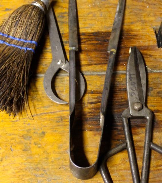 BTU tools.jpg