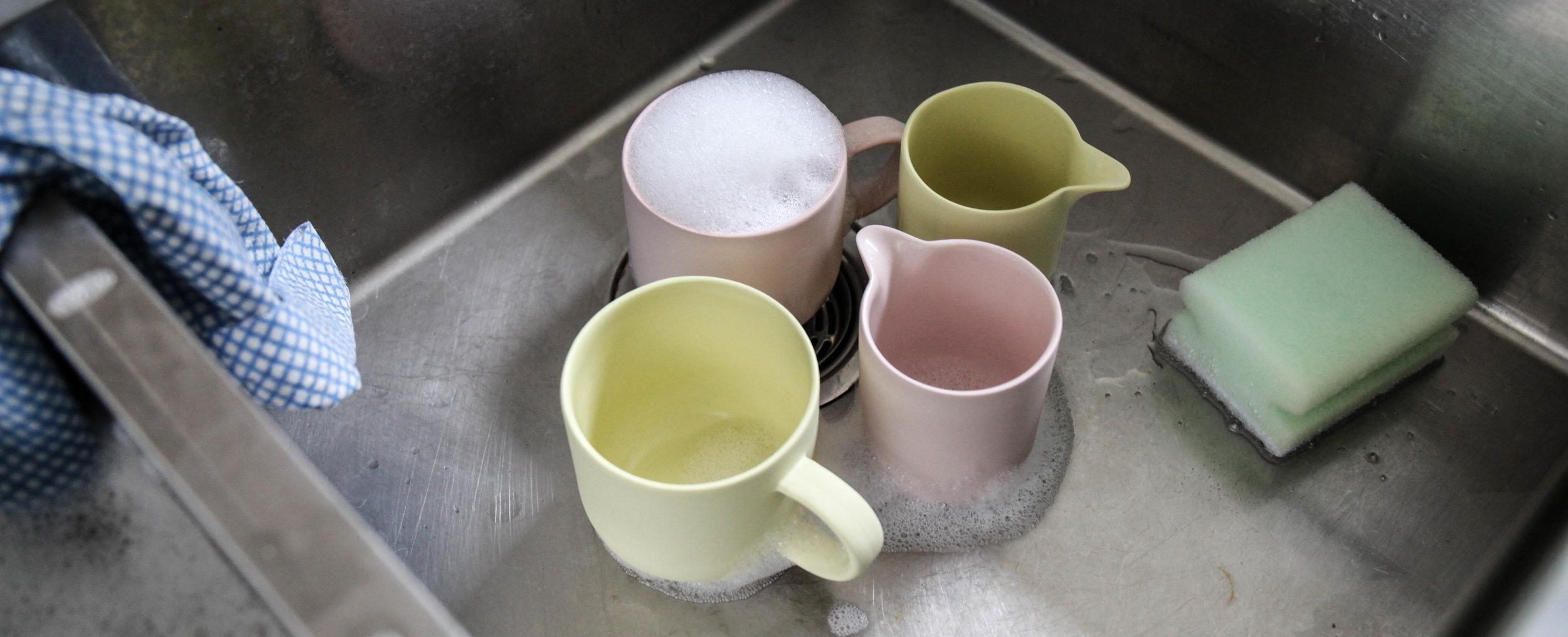 mugs in sink.jpg