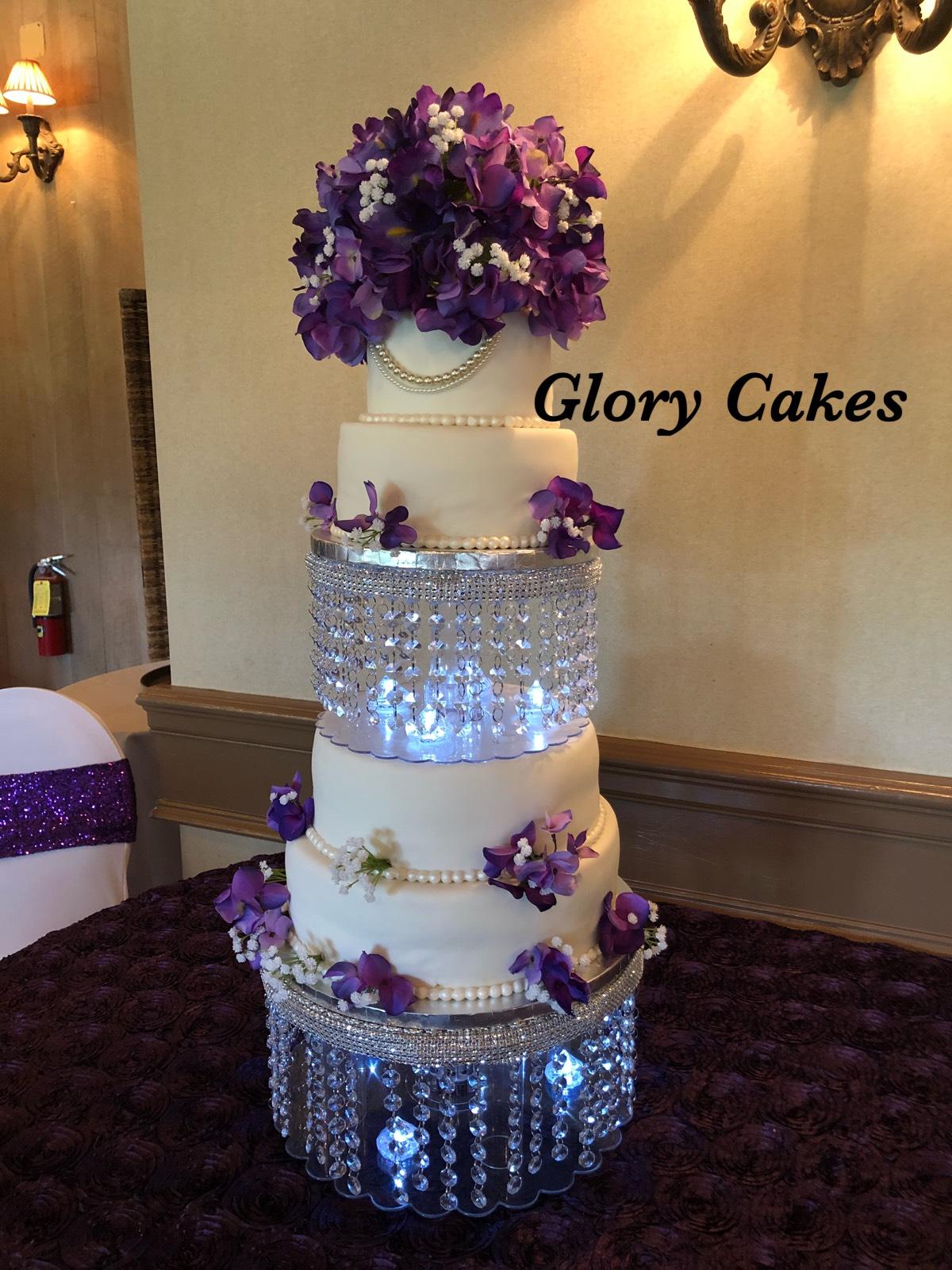 purplewedding.jpeg