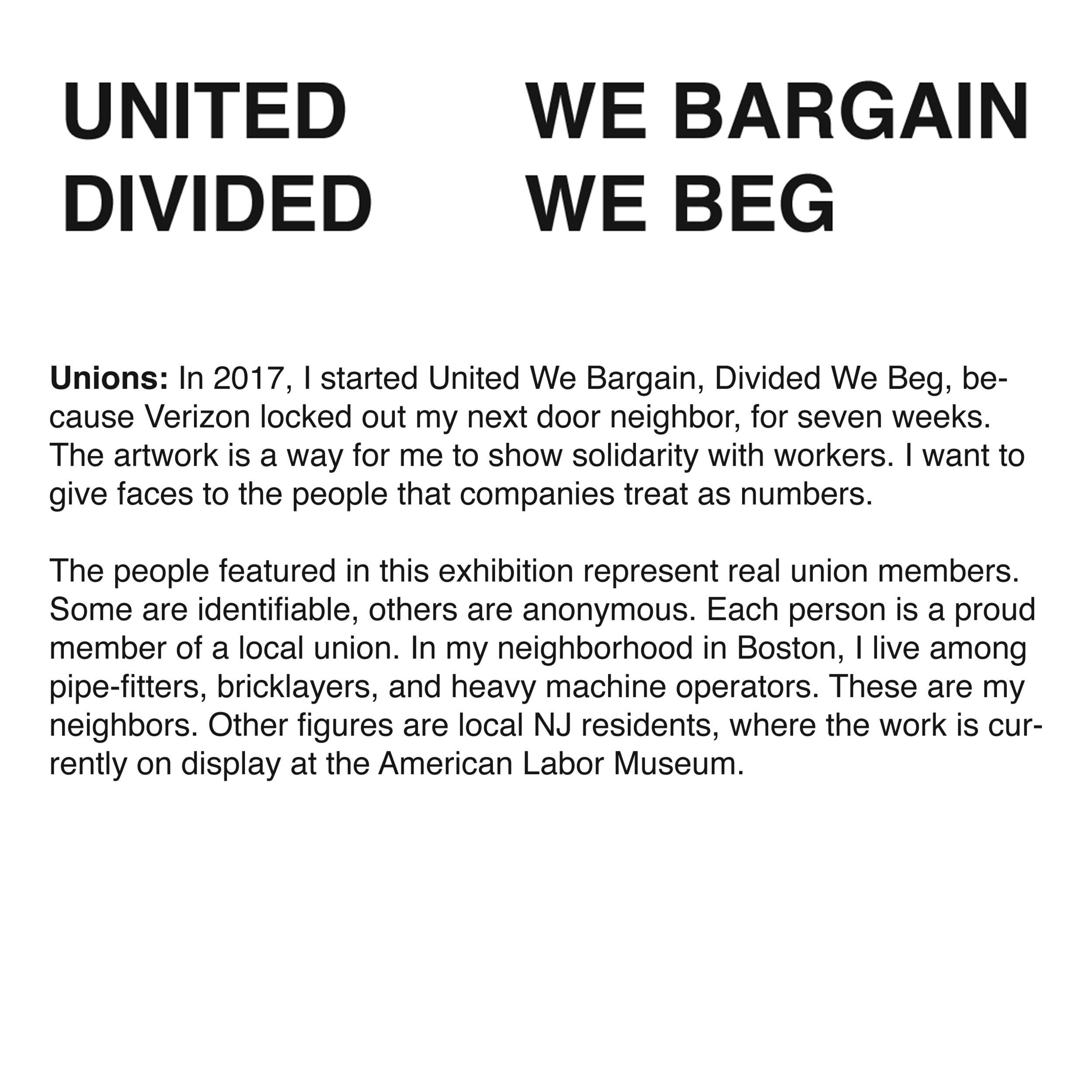 United We Bargain Description for Website.jpg