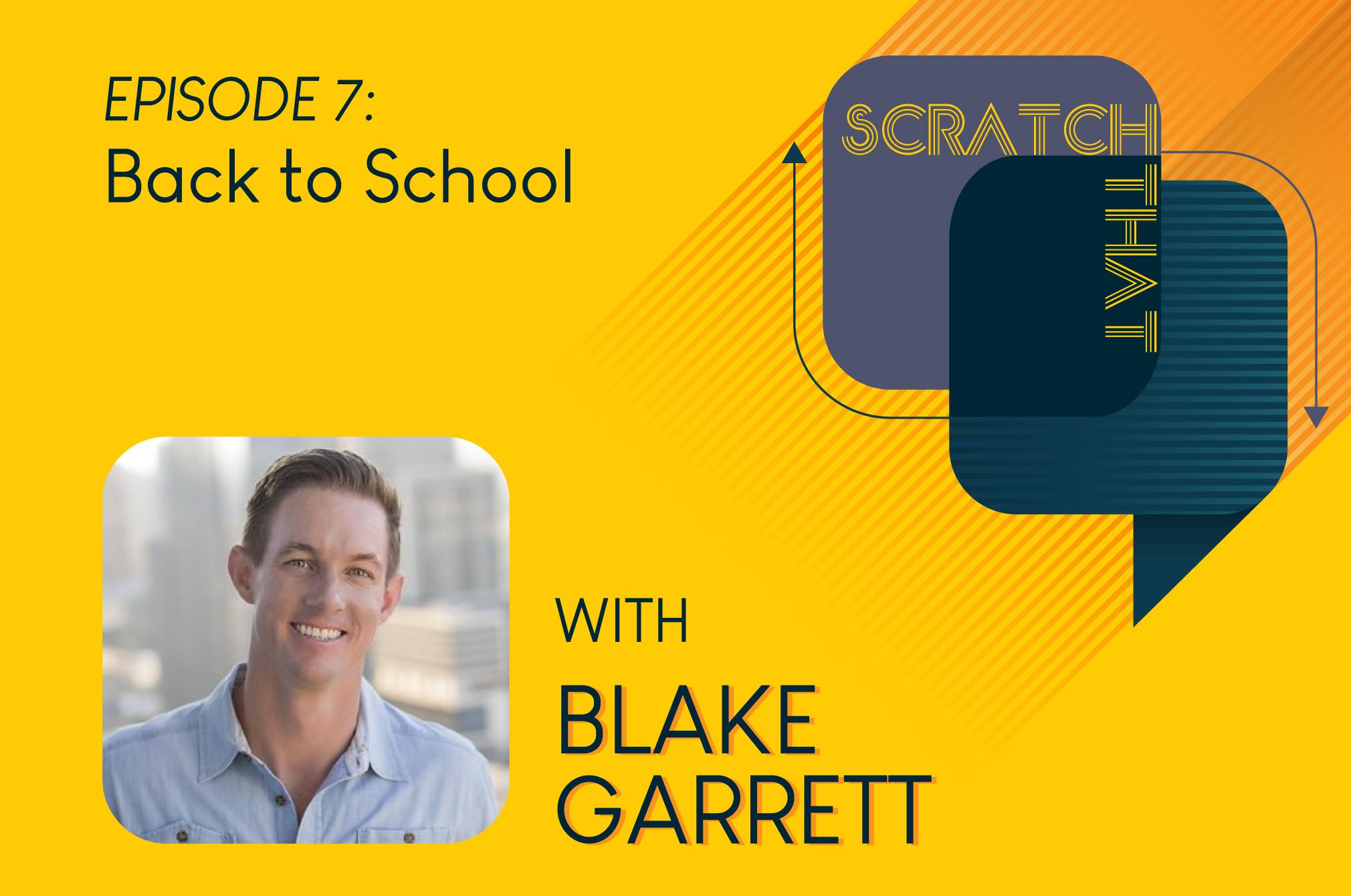 Episode7_BlakeGarrett