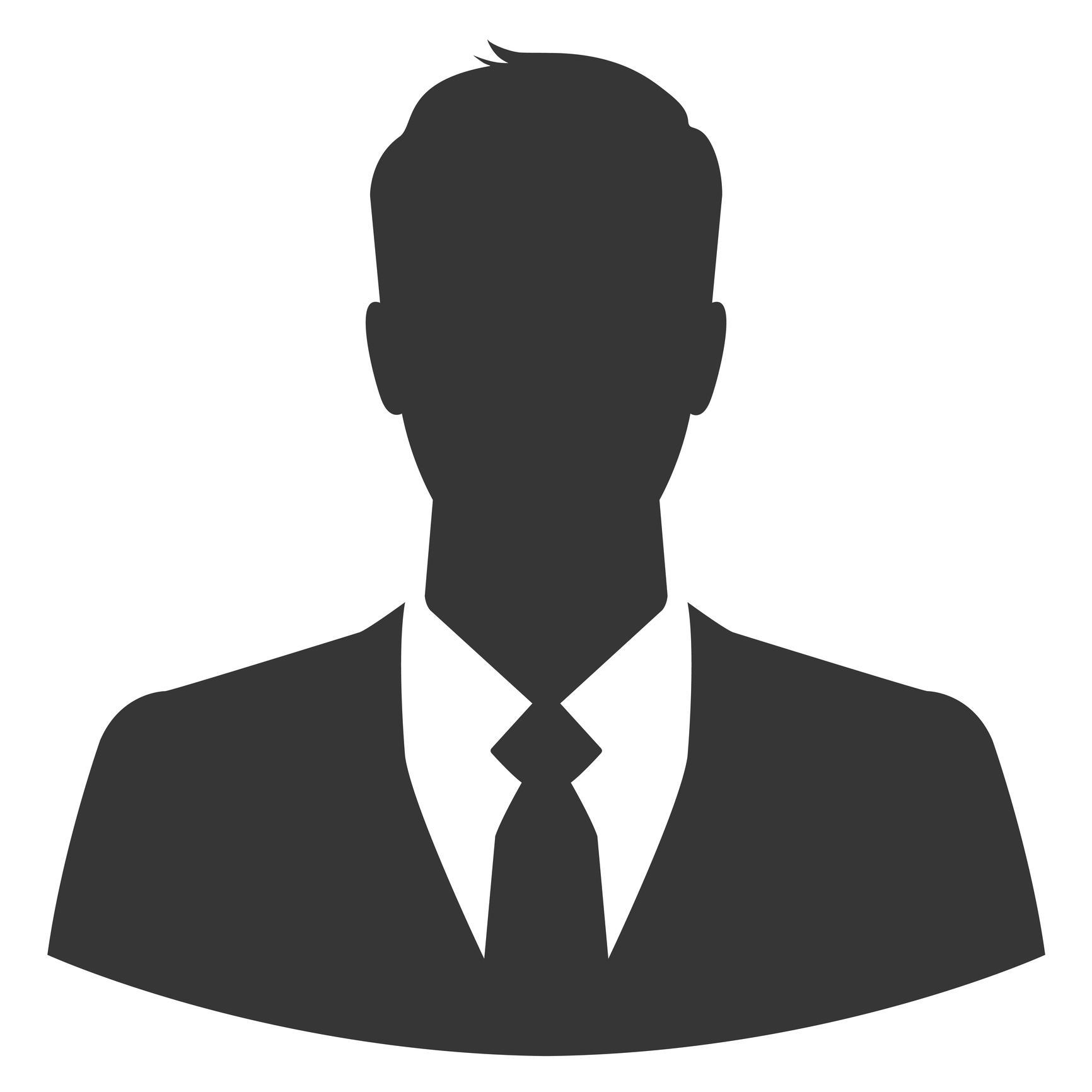 Airport Staff — Bartow Executive Airport
