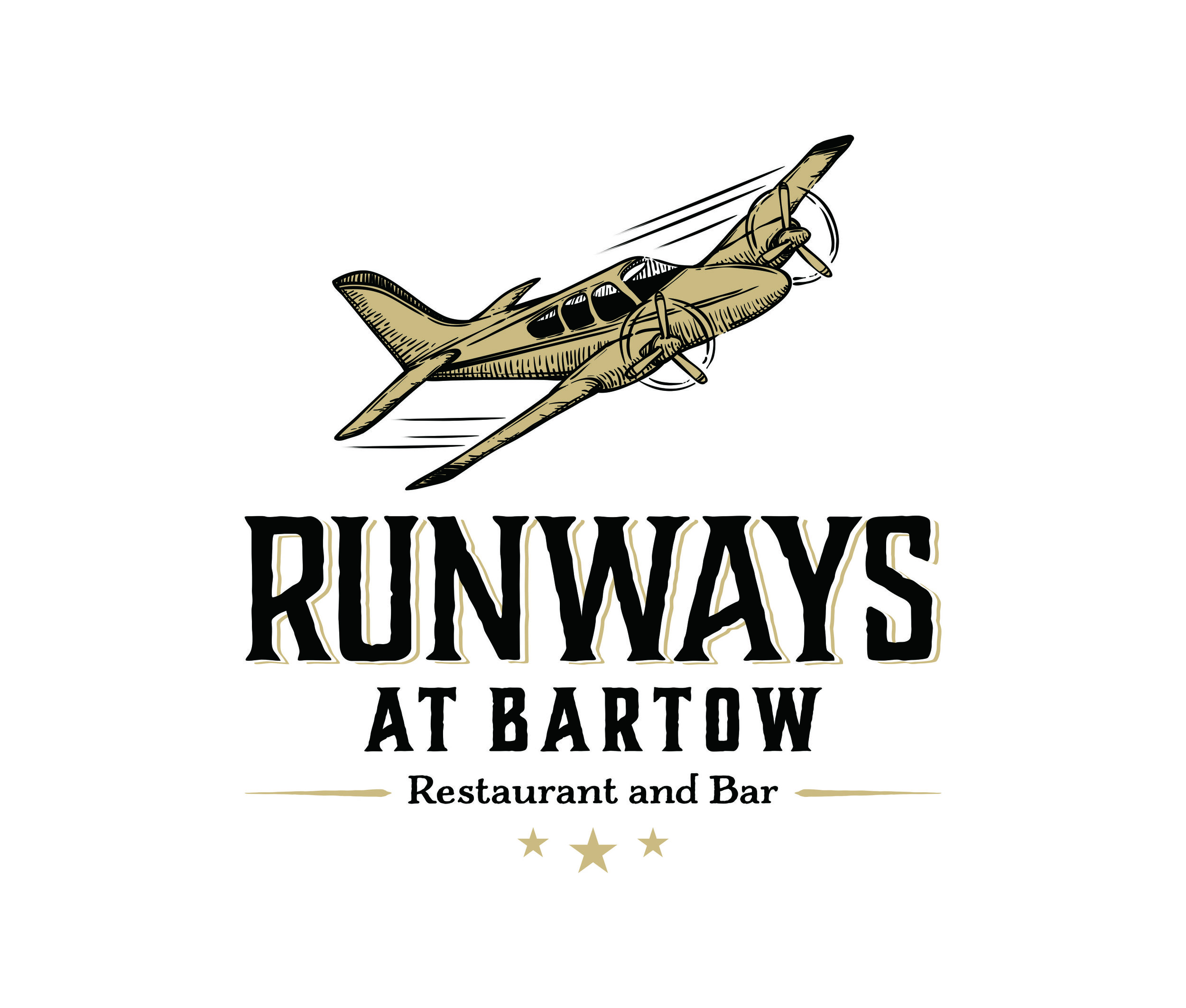 Runways-at-Bartow-1.jpg
