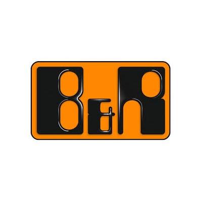 B&R.jpg