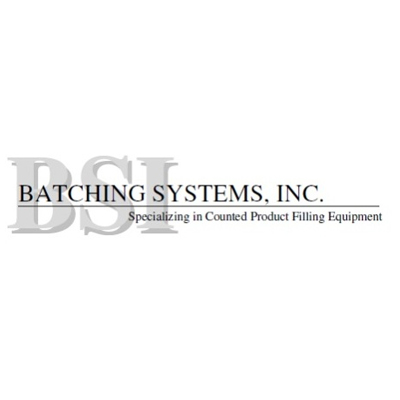 batching systems inc.jpg