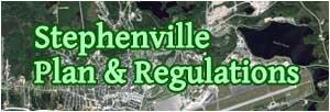 stephenville-plan.jpg