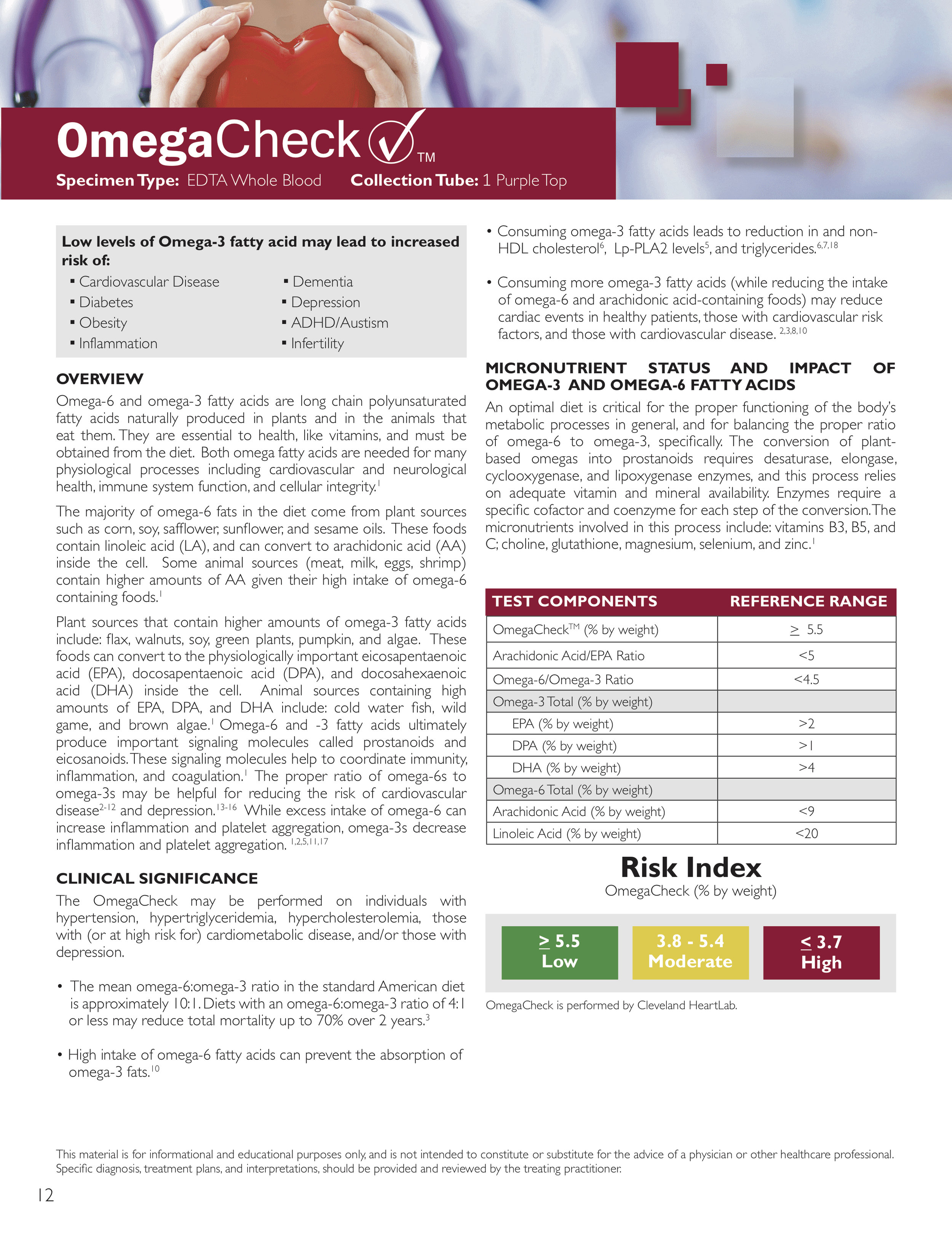 Omega check panel.jpg