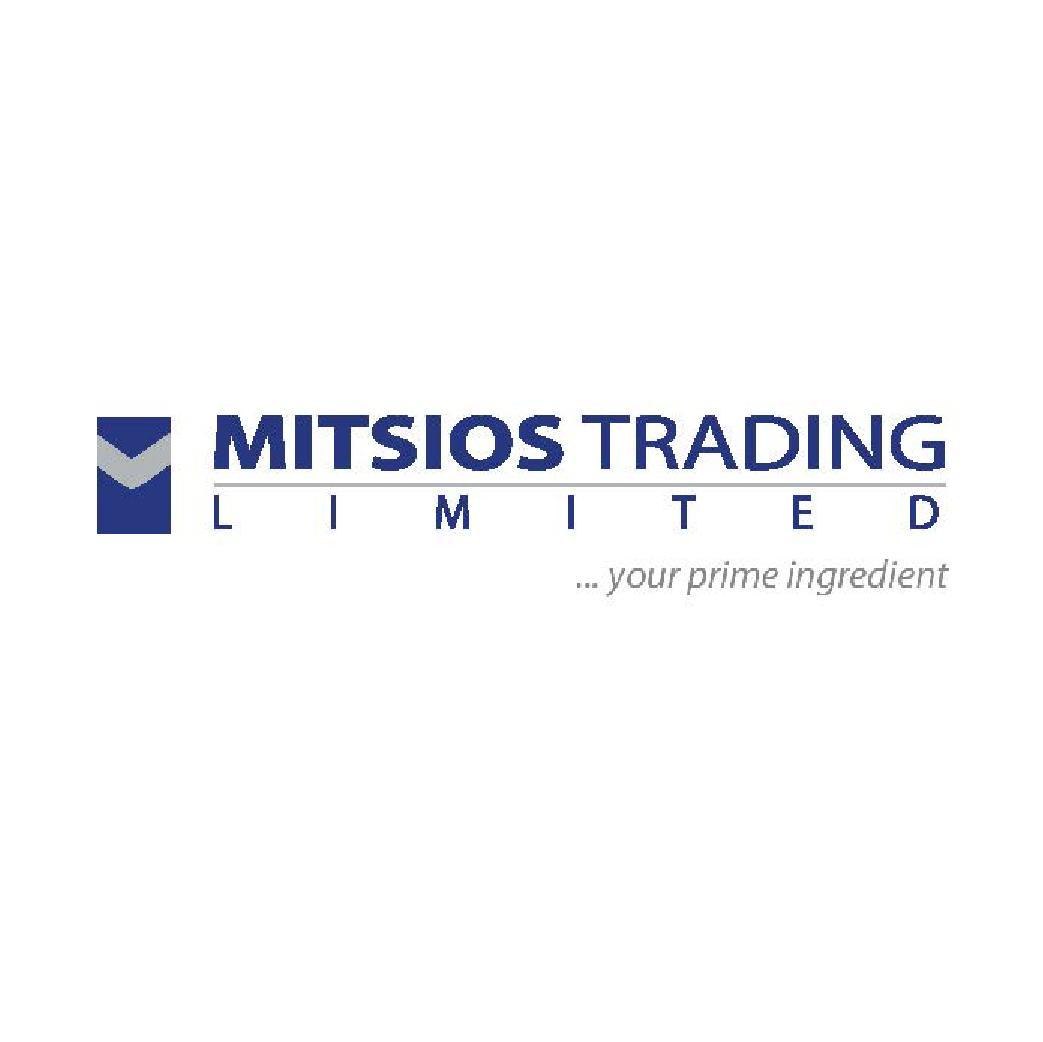 mitsios trading_eliminator_lefkara-14.png