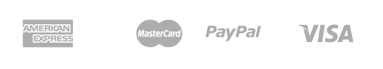 credit card logos for enc.png