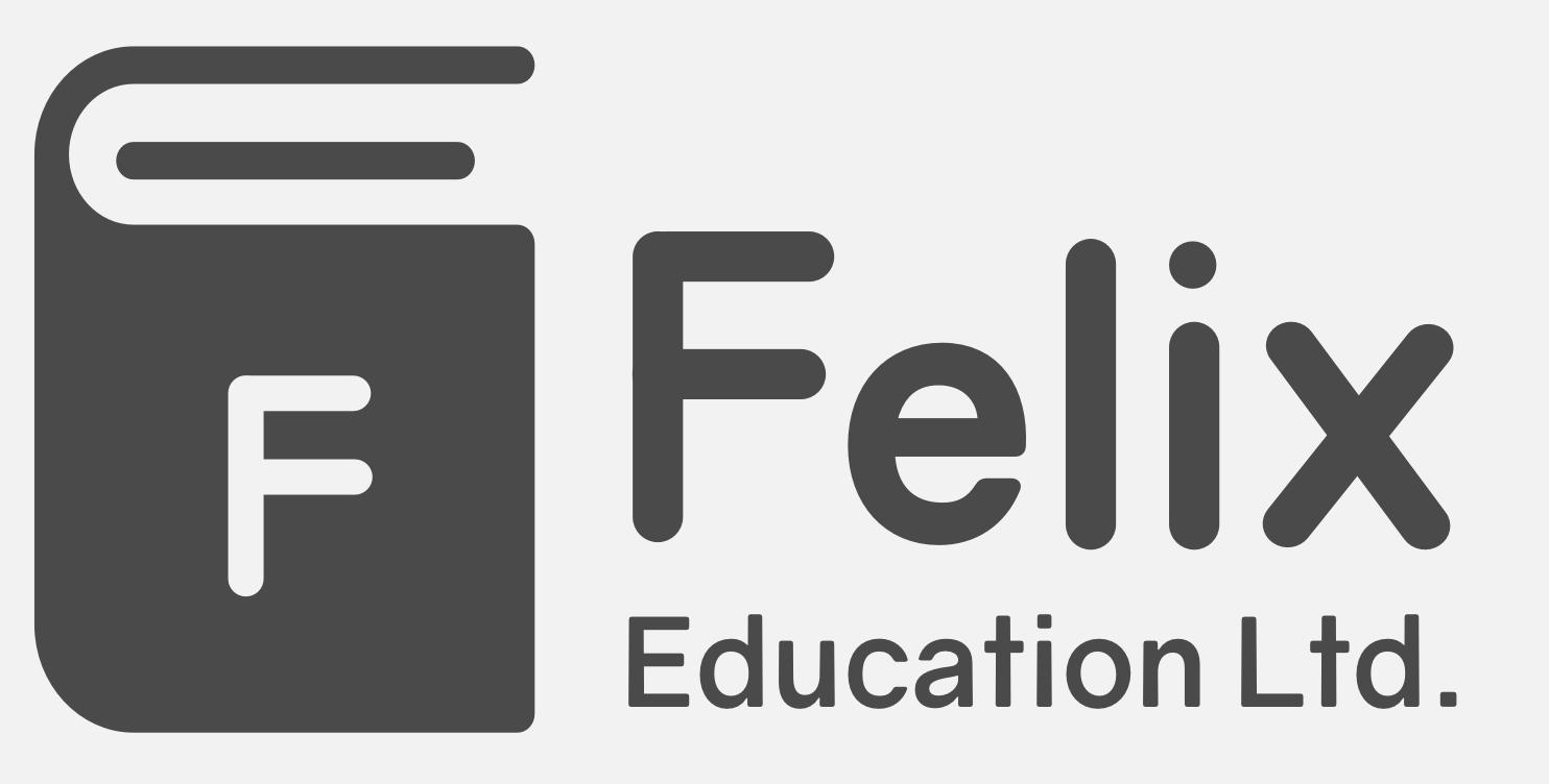 FelixEducationLogo.png