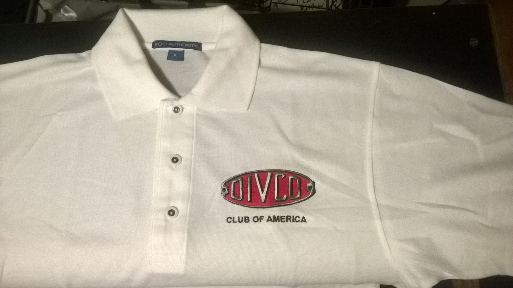 club polo white.jpg