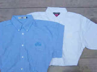 divco oxford shirts.jpg