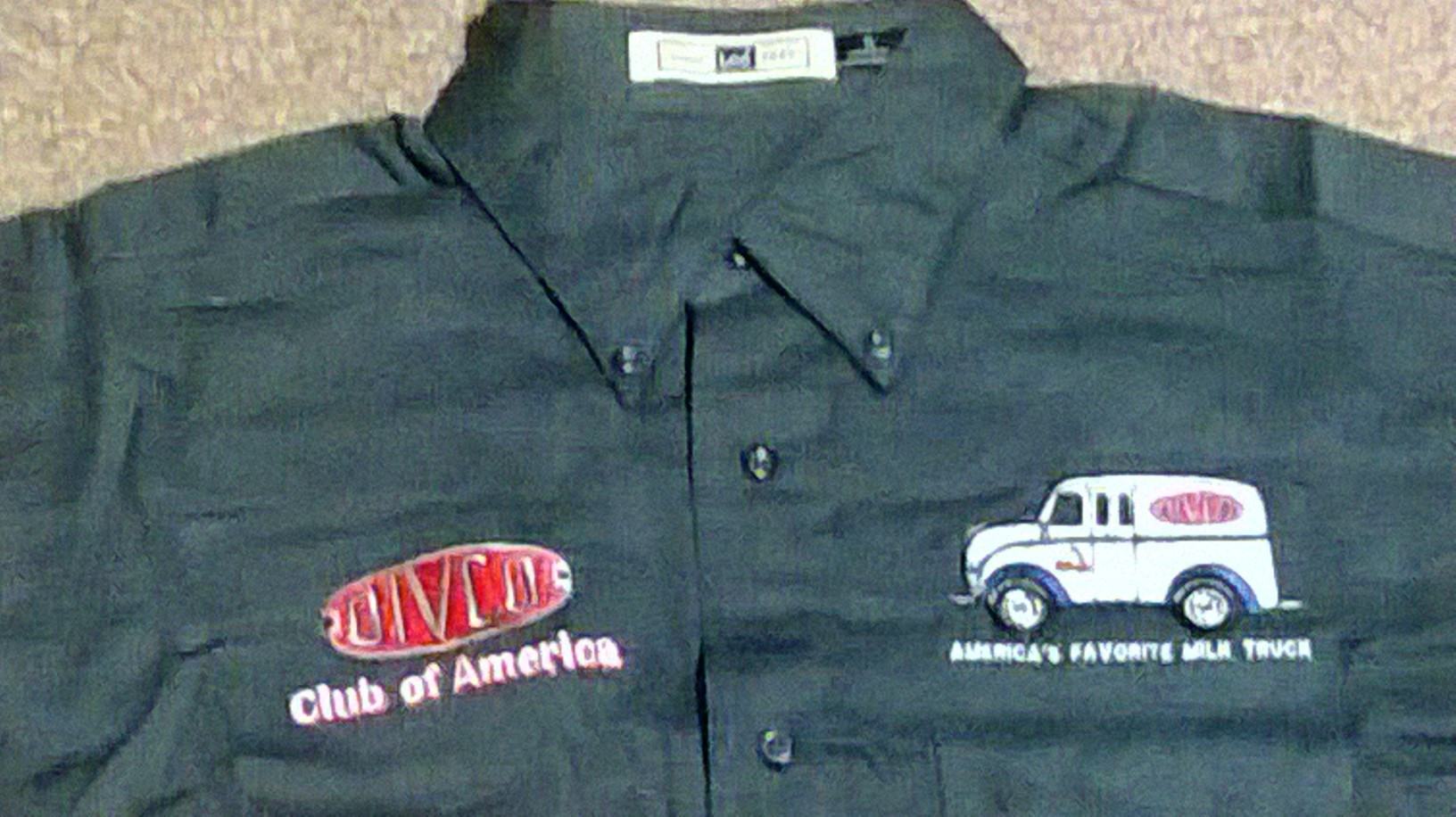 divco long sleeve work shirt.jpg