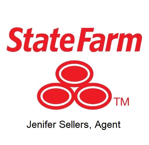 State-Farm-Logo new Jenifer.png