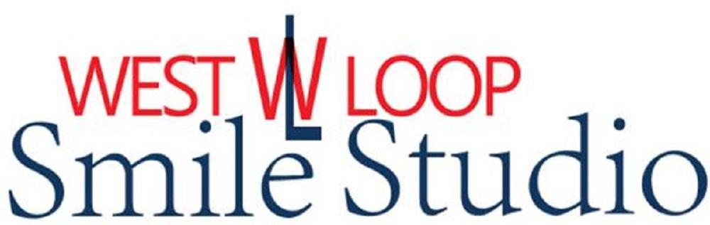 West Loop Logo a.jpg