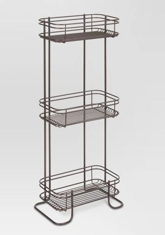 bathroom rack.JPG