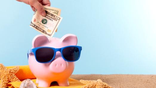piggy-bank-166513010.jpg