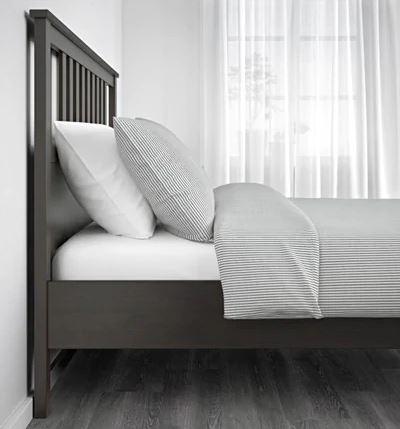 bed frame.JPG
