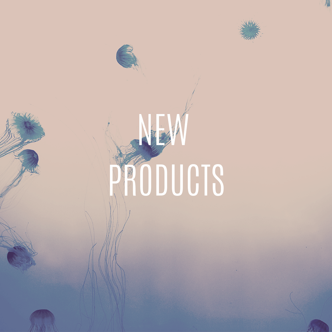 New Products-min.png