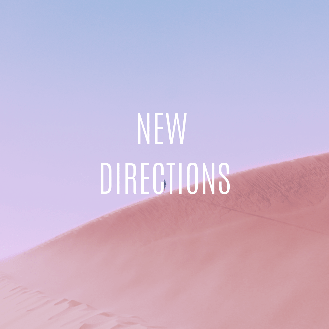 New Directions-min.png