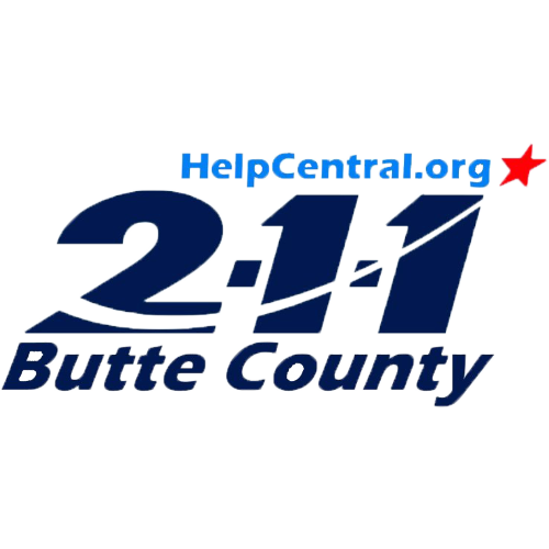 butte-211-logo.png