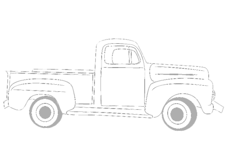 2how-to-draw-Vintage-Truck-step-0 copy copy.png