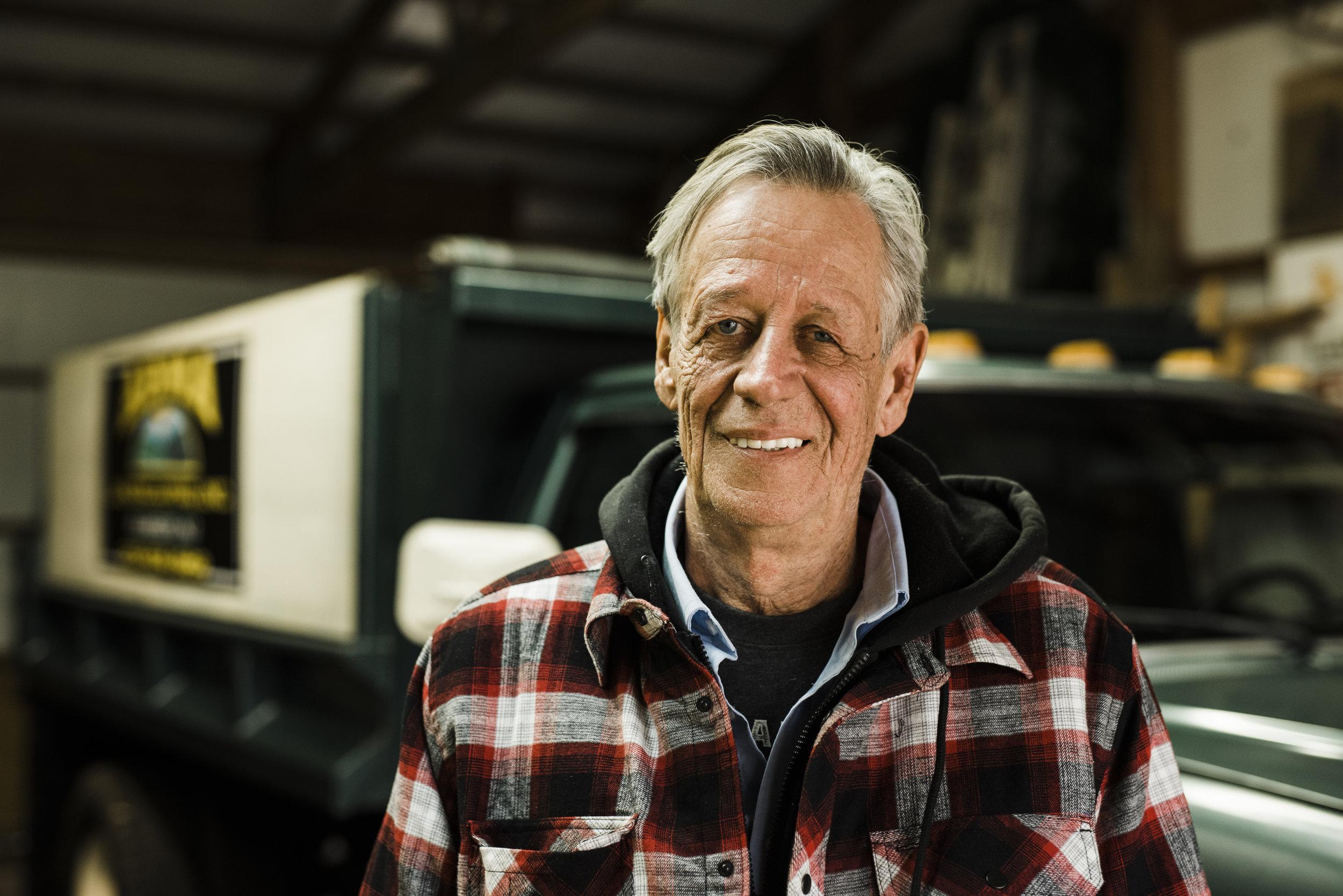 Abmas_Landscaping_Ford_Truck.jpg
