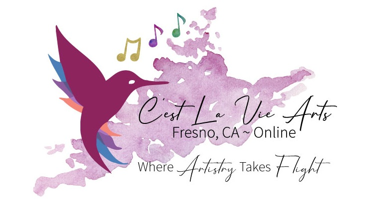 voice, guitar, piano, songwriting lessons fresno, CA