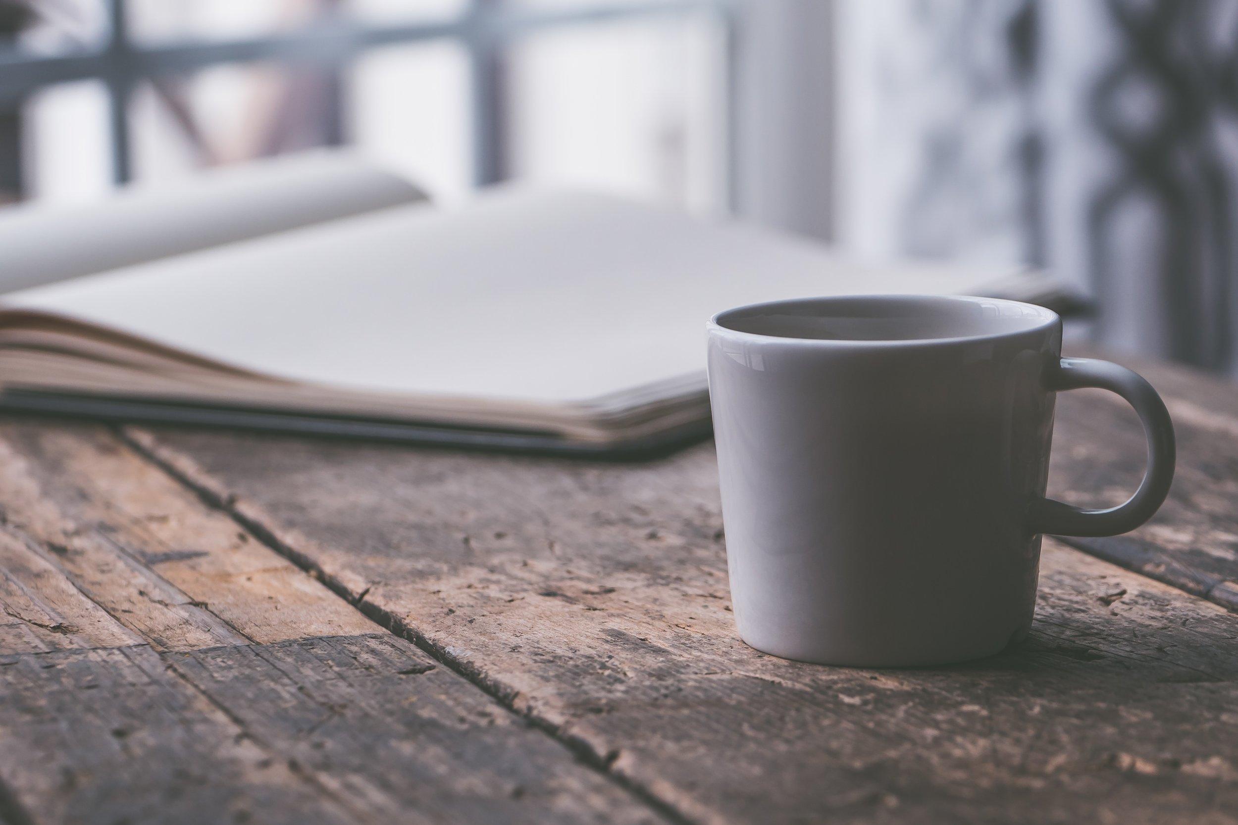 beverage-caffeine-coffee-606542.jpg