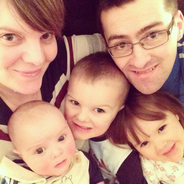 family blog post.jpg