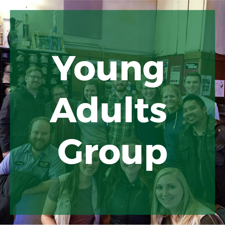 young adults group-04.png