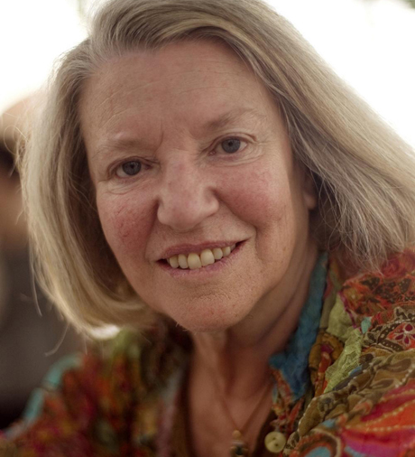 nancy fraser - Nancy Fraser is the Henry and Louise A. Loeb Professor of Philosophy and Politics at the New School for Social Research. She is the author ofScales of Justice: Reimagining Political Space in a Globalizing World(Polity, 2008); Capitalism: A Conversation in Critical Theory(Polity, 2018), co-authored with Rahel Jaeggi; andFortunes of Feminism: From State-Managed Capitalism to Neoliberal Crisis(Verso, 2013). She coined the phrase