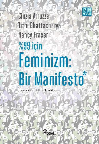99 icin feminizm bir manifesto.jpg