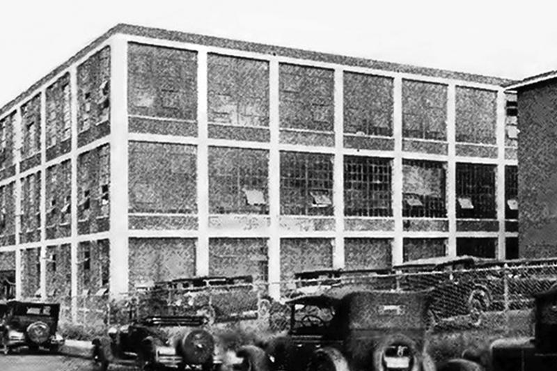 Original+Building-800b.jpg