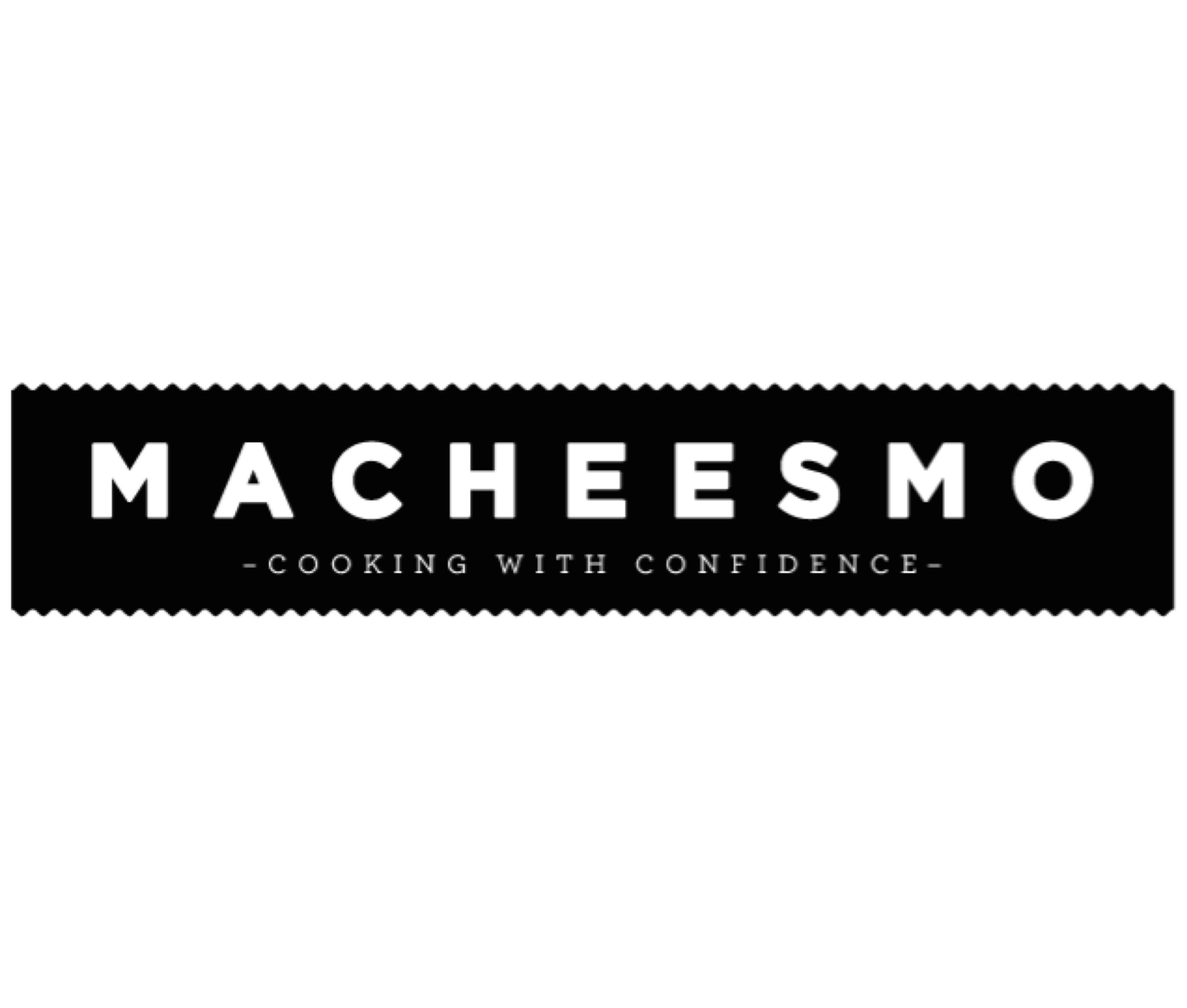 macheesmo logo sq.png