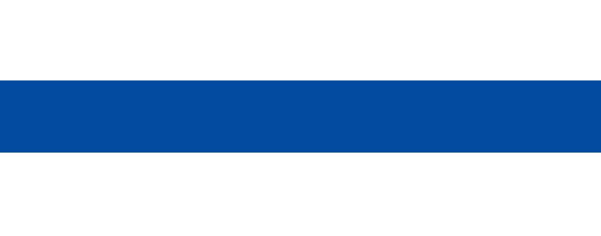 foxconn-logo.png