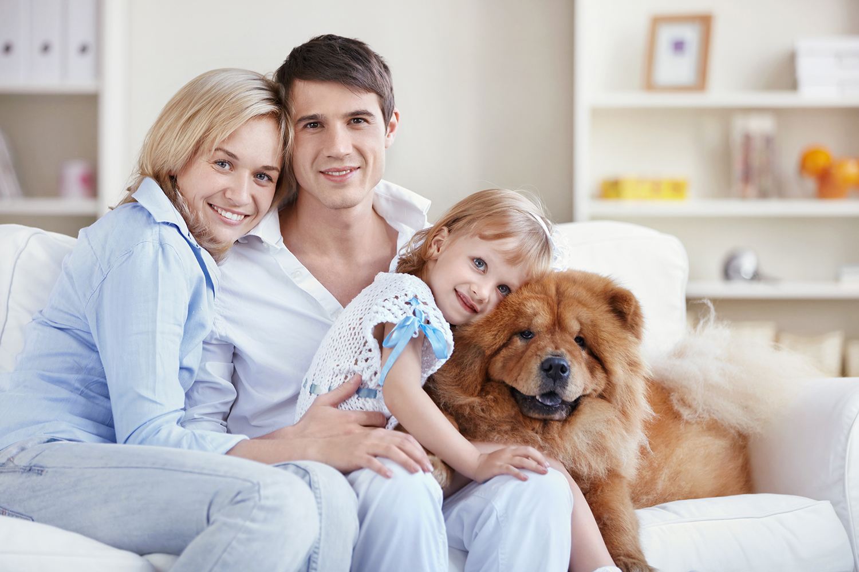 family-first-designs-grayson-pratt-interior-design-altanta-georgia-1.jpg