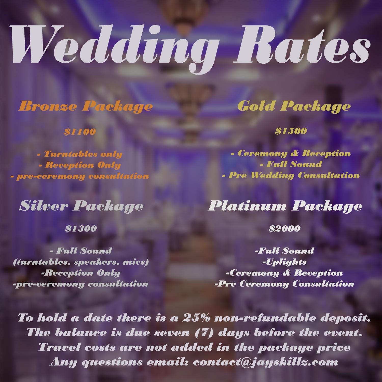 Wedding Rates.jpg