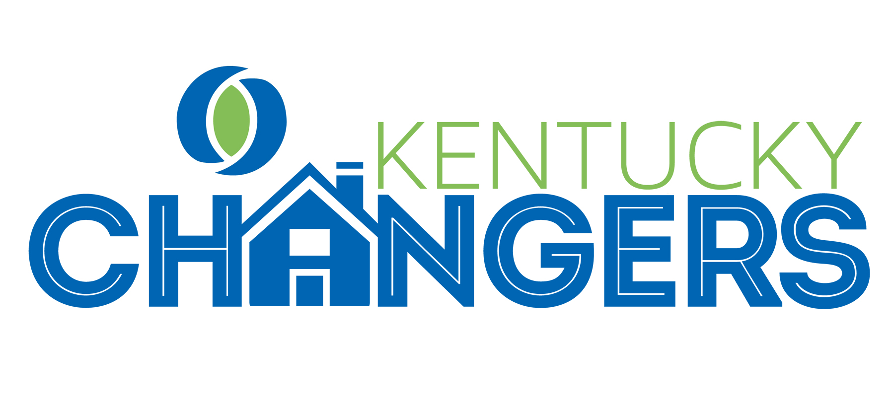 Image result for Kentucky Changers