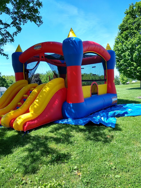 13x13 Bounce House with Slide.jpg