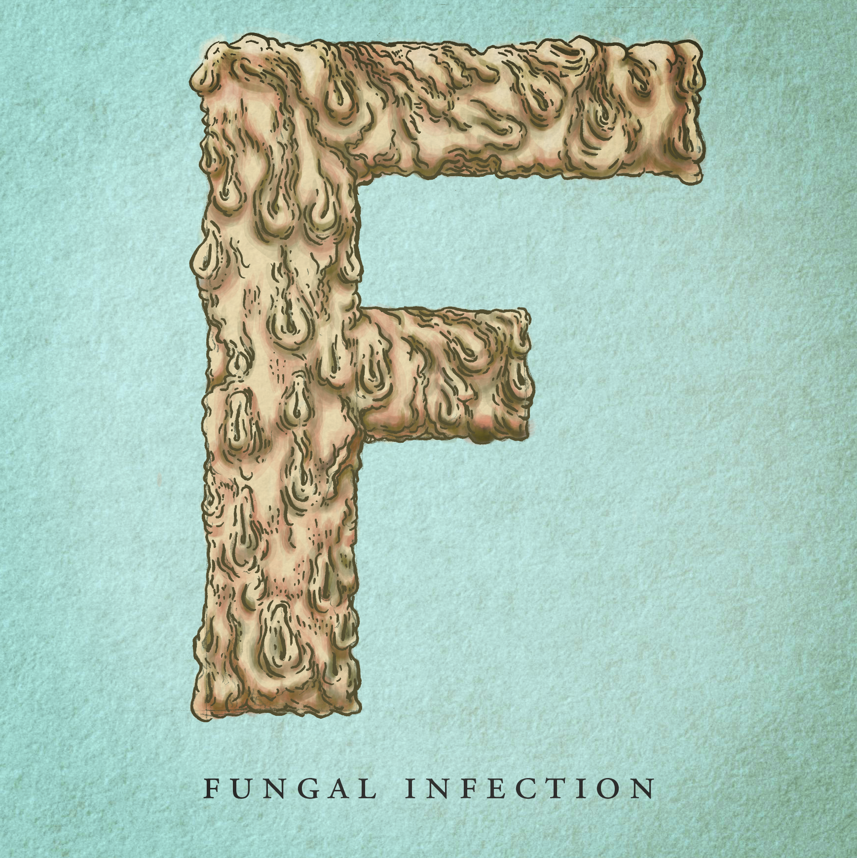 Fungal Infection.png