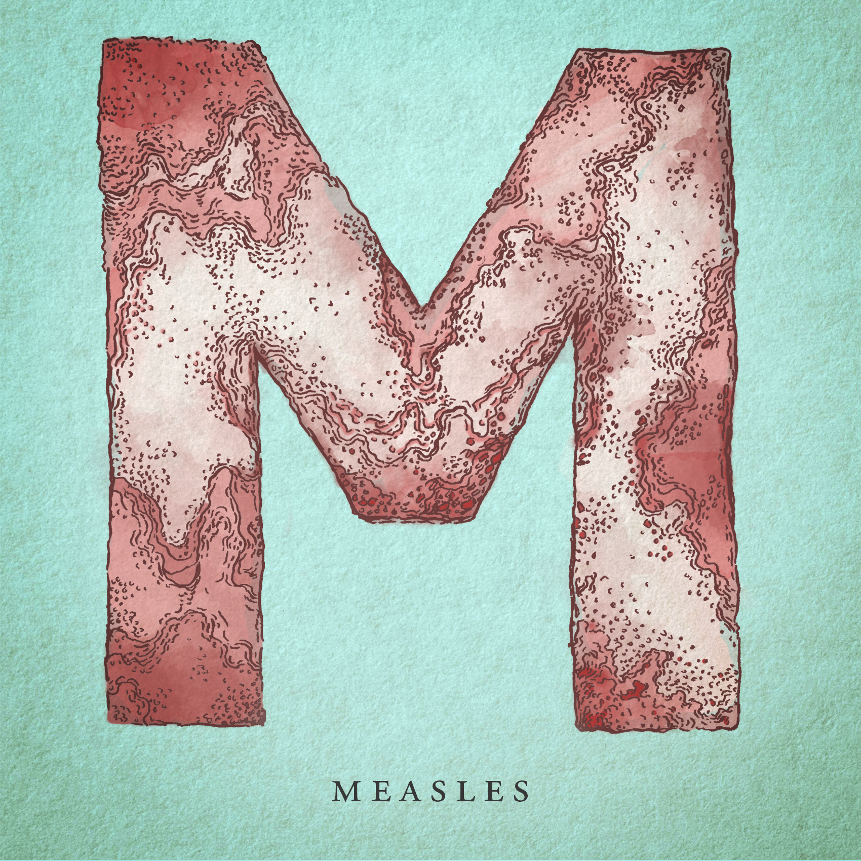 Measles.png