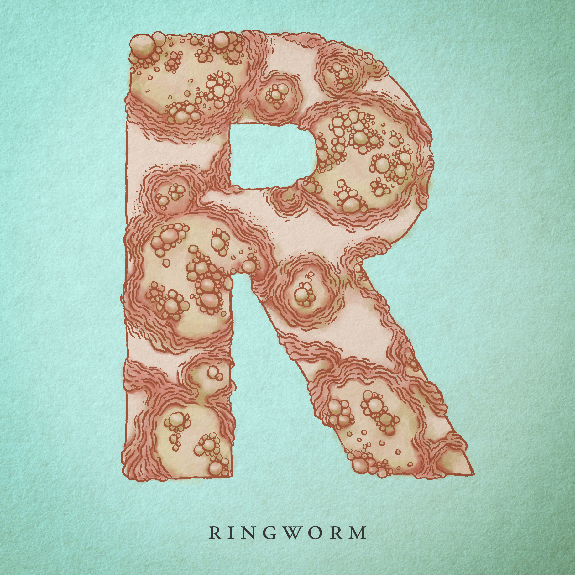 RIngworm.png