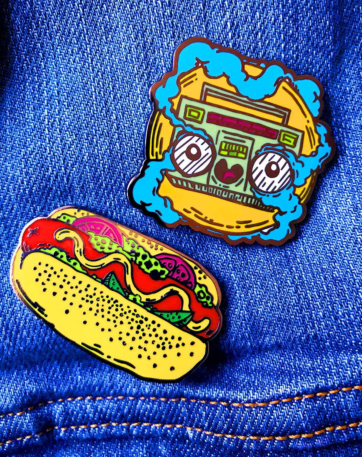 HU_Chicago Pins_1_2.jpg