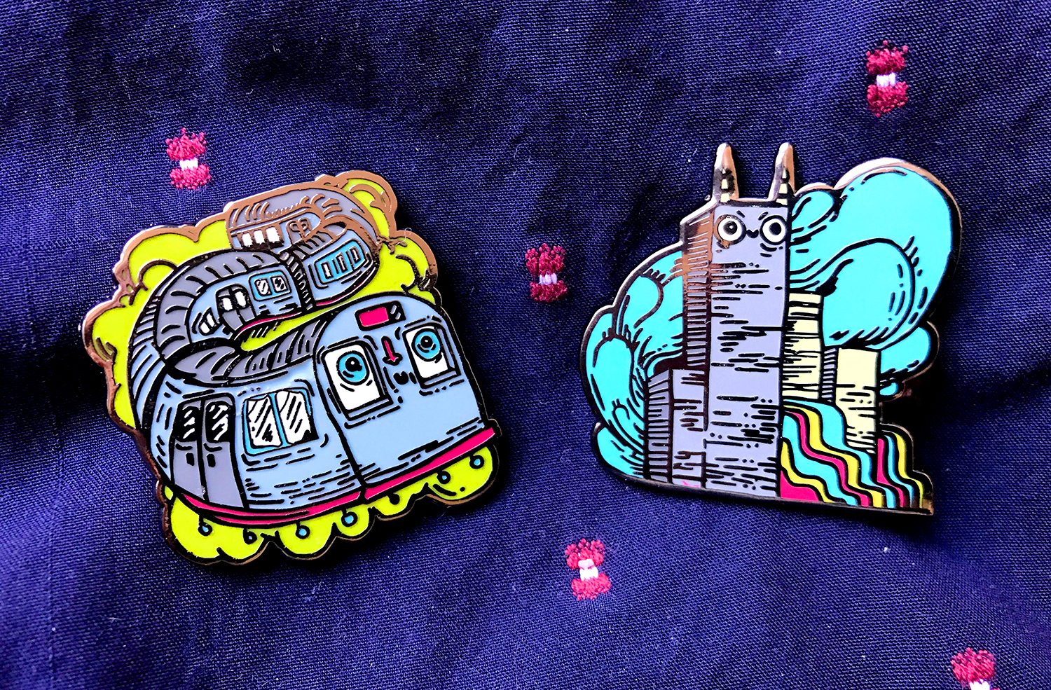 HU_Chicago Pins_3_2.jpg