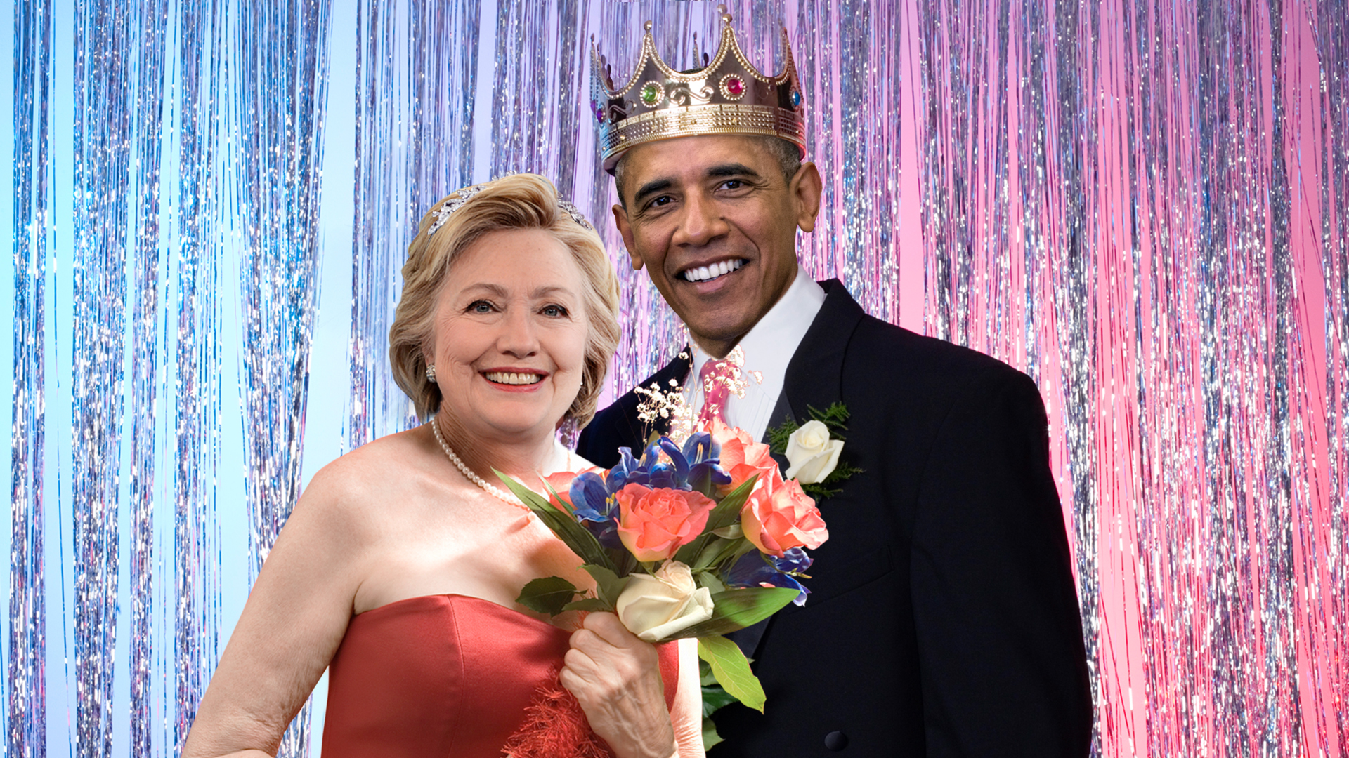 run 00 FF Clinton Obama Prom.jpg