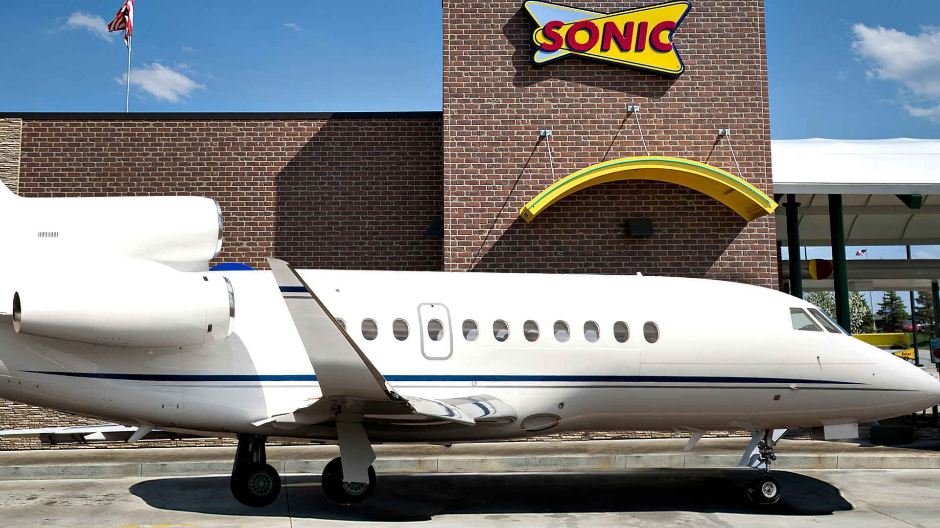 run 00 FF Plane at Sonic.jpg